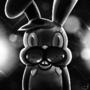 Zipper T Bunny