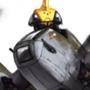 Tankhead Hornisse