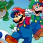 Mario Month #2 - Nintendo Power!