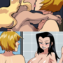 Justice Lust Chapter 6 Page 3-7