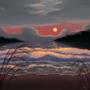 Commission for Gankakesuu