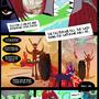 Little Big Apocalypse 9- 39/42 by JMartin97