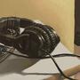 Still Life, HeadPhones