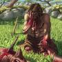 Caveman by C0nker3