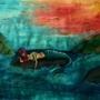 Mermaid by JackDCurleo