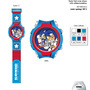 sonic kids product design by msg2007