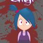 Gigi by Budj