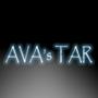 Ava's Tar by SharkCartoons