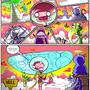 Satans Excrement: Heaven Arc 3