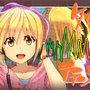 Kisaragi Attention by MagicalNekoLenLen