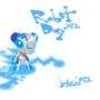 Robotboy - Robot Day '012 by moustapha662