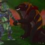 Alliance by Killerwolf1020