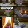 Rats on Cocaine comic 007 by ApocalypseCartoons