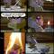 Rats on Cocaine comic 007