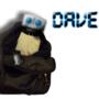 dave the robot