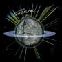 Planet Funk by keepmyheadinthecloud