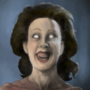 Evil Dead 2 Linda