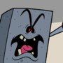 Whomp -Character Sheet-
