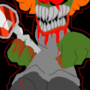 Tricky the clown (madness combat)