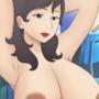 IA (Insexual Awakening) Edna
