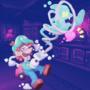 You've got this, Luigi!!