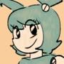 Nicktoons Robots