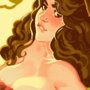 Ivy & Pine Cover Art Uncensored