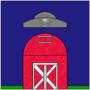 UFO Polite Invasion