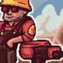 engineer joins smash!