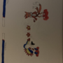 Cyndaquil vs Tails
