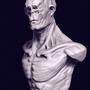 Feesh Clay by tlishman