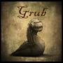 Grub by Artist-Lost