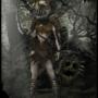 Junglemau5