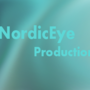 My logo by NordicEye