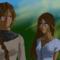 Naomi and Miola
