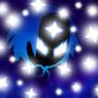 Fierce Star