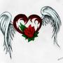 Project Heart I