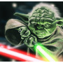 Yoda by itsKris