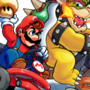 Mario Month #5 - WELCOME TO MARIO KART