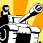 Newgrounds Tankman