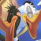 Daffy Donald