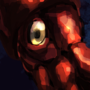 Warmup - Giant Squid