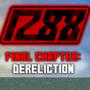 IZ88 Chapter 4: Dereliction