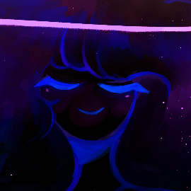 Space Mother