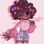 Soft carol