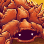 Crute Crab