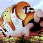Regigigas - The Colossal Pokémon