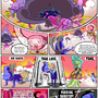 Satans Excrement: Heaven Arc 5 by Mosamabindrawin
