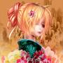 FlowerOverkill by Xuruki