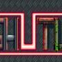 Shutl Logo by adcrusher524